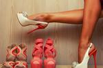 Modne buty, czyli gorący temat social media