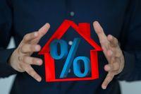 Całkowity koszt kredytu hipotecznego, czyli czym jest RRSO?