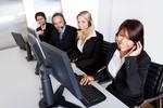 Praca w call center - czy warto?
