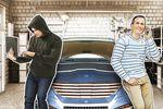 Car sharing i cyberprzestępcy