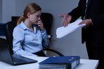 Dobry szef nie kradnie sukcesów pracowników