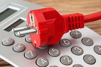 Jak cena energii elektrycznej niweluje zyski firm