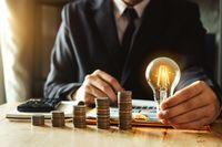 Rosnąca cena prądu, czyli kolejny cios w firmy