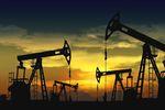 Komu zagraża niska cena ropy naftowej? Lista jest długa