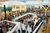 Jak działają centra handlowe w Polsce? [© Dmitrijs Dmitrijevs - Fotolia.com]