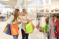 5 kierunków rozwoju centrów handlowych w Polsce