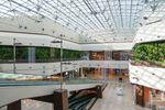 CBRE Retail 2030: co czeka centra handlowe?