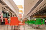 Centra handlowe a gastronomia, czyli jak jemy w galerii