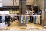 Centra handlowe czekają na nowe marki