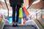 Centra handlowe, czyli największe aglomeracje górą