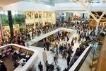 Centra handlowe: najwięcej w Warszawie, ale...