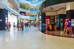 Centra handlowe potrzebują specjalistów. Jeszcze więcej pracy w handlu?