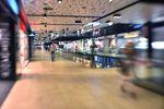 Centra handlowe zatrudniają 400 tys. Polaków