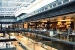 Galerie handlowe kreują doświadczenia