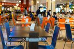 Gastronomia opanowuje galerie handlowe?