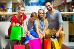 Jak postrzegane są centra handlowe we Wrocławiu?