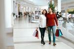 Powierzchnie handlowe rosną w małych miastach