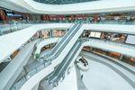 Rosja i Ukraina celują w polskie centra handlowe