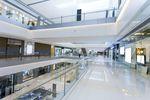 Tarcza Antykryzysowa: centra handlowe bez pomocy