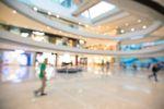 Warszawa czeka na nowe centra handlowe