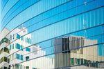 Centra usług dla biznesu już na 3 mln mkw.