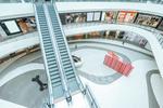 Centrum handlowe: bez strategii ani rusz