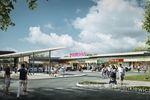 Ciechanów zyska nowe centrum handlowe