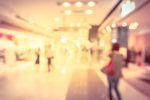 Nieruchomości komercyjne: intensywny rozwój parków handlowych