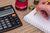 4 scenariusze batalii o niższe ceny OC. Czy coś da się zrobić?