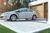 Auta elektryczne z mini ceną OC? [© Herr Loeffler - Fotolia.com]
