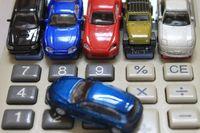 Ceny OC odporne na koronawirusa? Ile za ubezpieczenie samochodu?