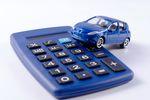 Ile kosztuje ubezpieczenie OC doświadczonego kierowcy?