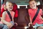 Jak dzieci wpływają na ceny OC i AC?