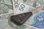 Jak marka samochodu wpływa na ceny OC?