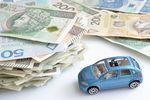 Jak pojemność silnika wpływa na ceny OC?