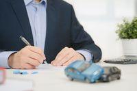 Jakie zniżki OC dla doświadczonego kierowcy?