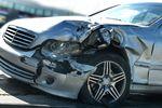 Młody kierowca + wypadek = drogie OC