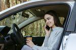 Najwięcej za OC wciąż płacą młodzi kierowcy