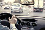 Polscy kierowcy w obliczu zmian