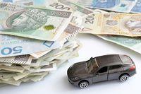 Za przerwę w jeździe zapłacisz wyższe składki OC?
