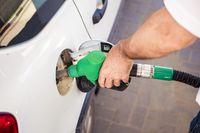 Ceny benzyny w rękach Trumpa