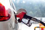 Ceny benzyny: za co tak naprawdę płacimy?
