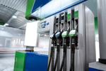Ceny paliw: mamy świetne informacje dla kierowców