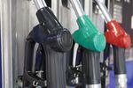 Ceny paliw zaskoczą. Czy pozytywnie?