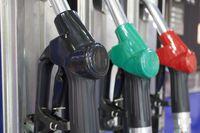 Ceny paliw zaskoczą