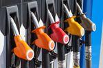 Ceny paliw znowu w górę. Zobacz, ile zapłacisz