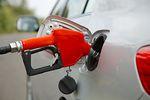 Czy cena benzyny mogłaby spaść do 2 zł?
