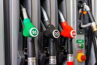 Za chwilę za litr benzyny zapłacimy 5 zł