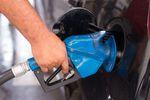 Kolejna Wielkanoc i znowu podwyżki ceny paliw