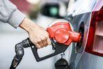 Komu podziękować za kolejne podwyżki ceny paliw?